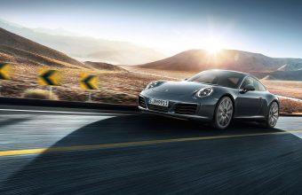 Porsche Wallpaper 43 3200x1800 340x220