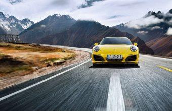 Porsche Wallpaper 44 3200x1800 340x220