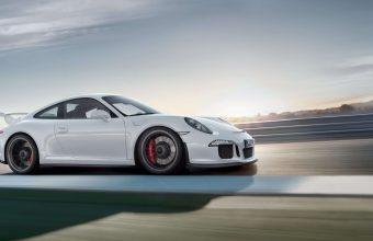 Porsche Wallpaper 45 3200x1800 340x220