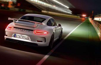 Porsche Wallpaper 46 3200x1800 340x220