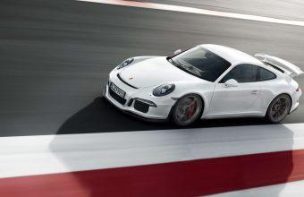 Porsche Wallpaper 47 3200x1800 340x220