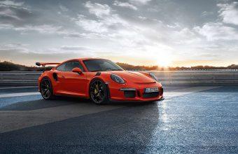 Porsche Wallpaper 48 1920x1080 340x220