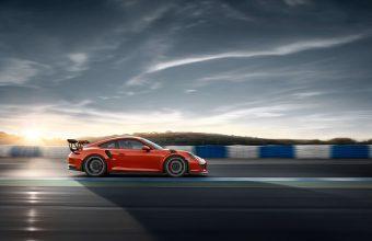 Porsche Wallpaper 49 3200x1800 340x220