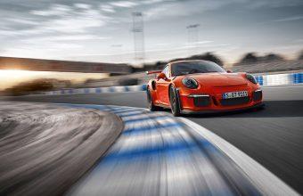 Porsche Wallpaper 50 3200x1800 340x220