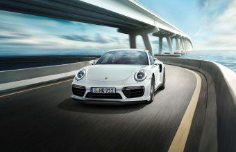 Porsche Wallpaper 51 1920x1200 340x220