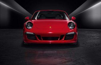 Porsche Wallpaper 52 3200x1800 340x220