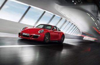 Porsche Wallpaper 53 3200x1800 340x220