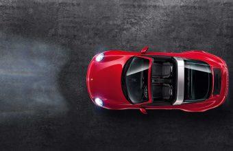 Porsche Wallpaper 54 3200x1800 340x220
