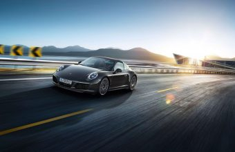 Porsche Wallpaper 56 3200x1800 340x220