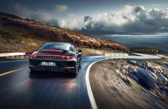 Porsche Wallpaper 57 3200x1800 340x220