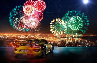 Porsche Wallpaper 58 2048x1365 340x220