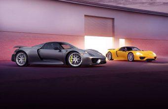 Porsche Wallpaper 60 2048x1367 340x220