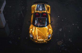 Porsche Wallpaper 62 2048x1183 340x220