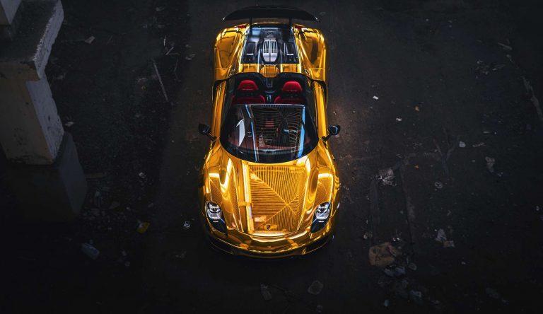 Porsche Wallpaper 62 2048x1183 768x444
