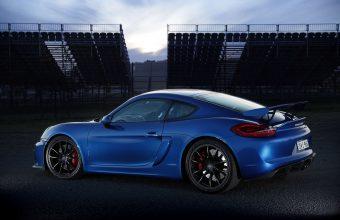 Porsche Wallpaper 63 4096x2731 340x220