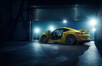 Porsche Wallpaper 64 3200x1800 340x220