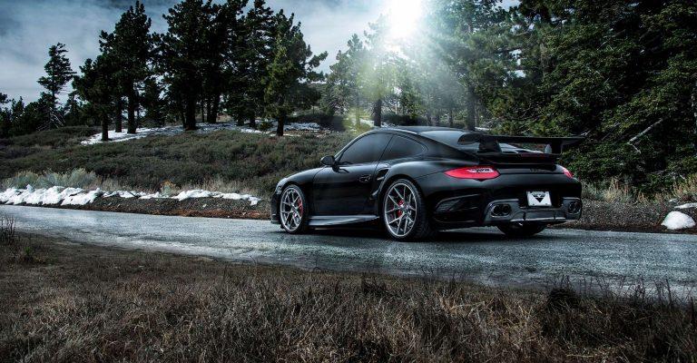 Porsche Wallpaper 65 2074x1080 768x400