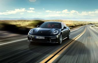 Porsche Wallpaper 67 2048x1536 340x220