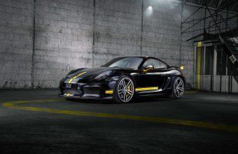 Porsche Wallpaper 70 3000x2000 340x220