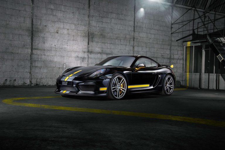 Porsche Wallpaper 70 3000x2000 768x512