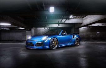 Porsche Wallpaper 71 3000x2000 340x220