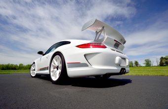 Porsche Wallpaper 72 4096x2734 340x220