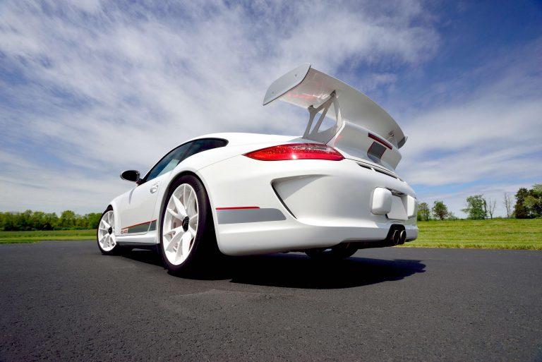 Porsche Wallpaper 72 4096x2734 768x513