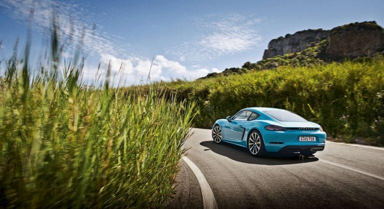 Porsche Wallpaper 73 3600x1959 768x418