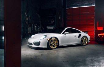 Porsche Wallpaper 74 1920x1282 340x220