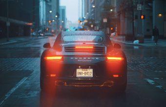 Porsche Wallpaper 75 4800x2092 340x220