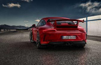 Porsche Wallpaper 77 3600x2000 340x220