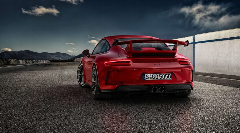 Porsche Wallpaper 77 3600x2000 768x427