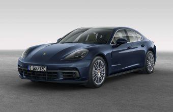 Porsche Wallpaper 79 3600x2025 340x220