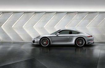 Porsche Wallpaper 80 3200x1800 340x220