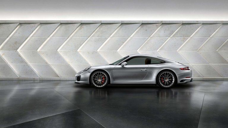 Porsche Wallpaper 80 3200x1800 768x432