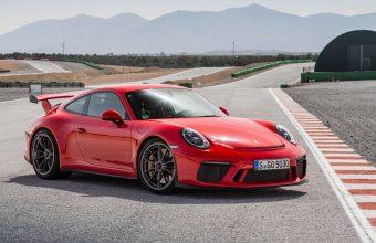 Porsche Wallpaper 81 4096x3072 340x220