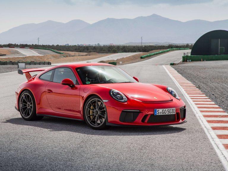 Porsche Wallpaper 81 4096x3072 768x576