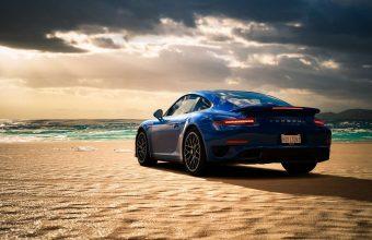 Porsche Wallpaper 83 1920x1080 340x220