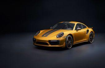 Porsche Wallpaper 84 3600x2698 340x220