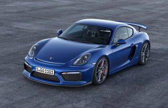 Porsche Wallpaper 85 3840x2400 340x220
