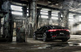 Porsche Wallpaper 88 3000x2000 340x220