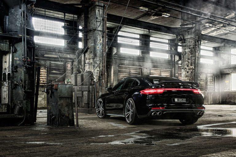 Porsche Wallpaper 88 3000x2000 768x512