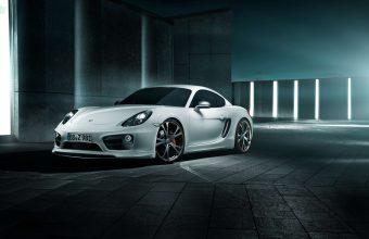 Porsche Wallpaper 90 3543x2362 340x220