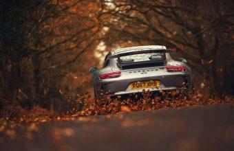 Porsche Wallpaper 91 4096x2730 340x220