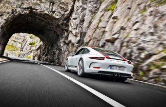 Porsche Wallpaper 95 2000x1125 340x220