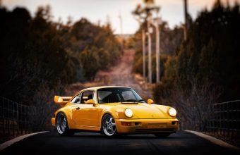 Porsche Wallpaper 96 1920x1150 340x220