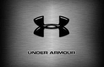 Under Armour Wallpaper 006 960x854 340x220