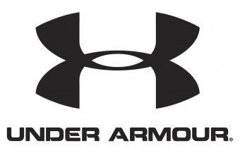 Under Armour Wallpaper 007 2700x1685 340x220