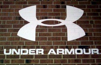 Under Armour Wallpaper 018 2816x2112 340x220