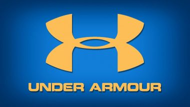 Under Armour Wallpapers